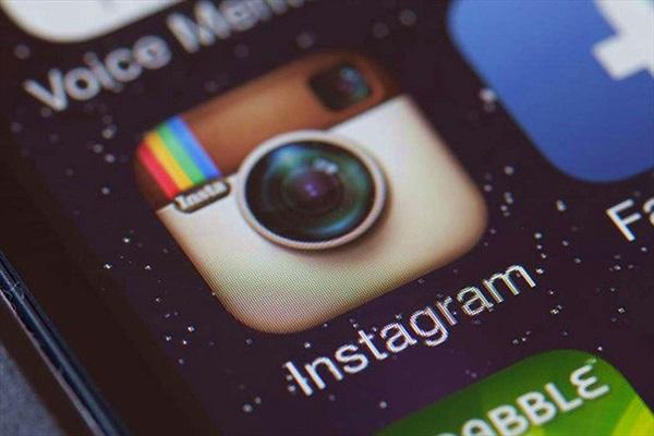 Instagram giúp kiểm soát thời gian dùng ứng dụng