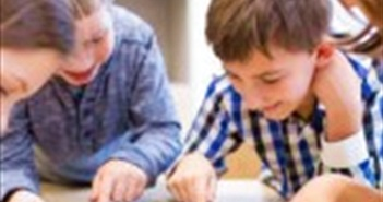 New Zealand lên kế hoạch số hóa chương trình giảng dạy