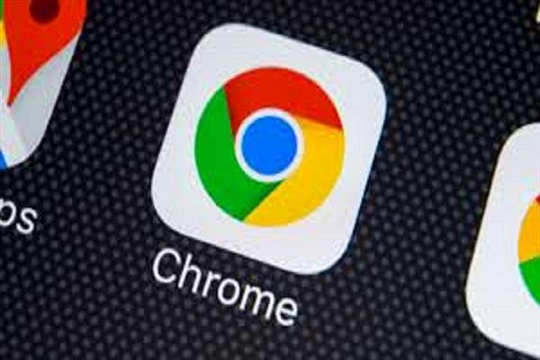 Google thêm tính năng hữu ích cho người dùng Chrome