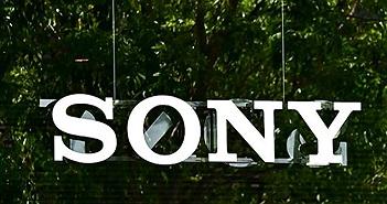 Sony cho ra mắt cảm biến hình ảnh thông minh hơn nhờ tích hợp