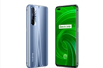 Realme X50 Pro Player Edition: Màn hình 90Hz, chip Snapdragon 865 rò rỉ