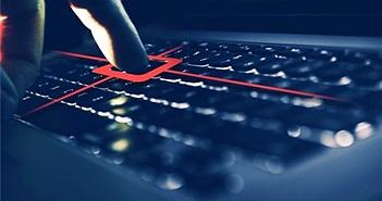 Operation TunnelSnake: Rootkit từng bí mật kiểm soát mạng lưới các tổ chức ở châu Á và châu Phi