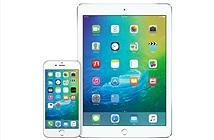 iOS 9 cho phép nhà phát triển giới hạn thiết bị có thể chạy ứng dụng