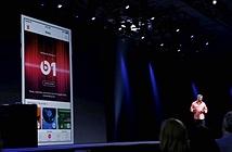 Apple sẽ làm gì với khoản phí 10 USD/tháng của dịch vụ Apple Music?