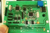 Chế tạo thành công chip ADC 24-bit ứng dụng trong y tế