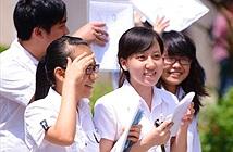VNPT Hà Nội cung cấp tiện ích tra cứu điểm thi vào lớp 10