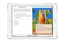 Apple, Microsoft và Google đua nhau dạy trẻ em lập trình