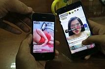 Kiểm tra xử lý mạng xã hội Bigo Live vì nạn... chat sex