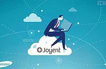 Vì sao Samsung thâu tóm dịch vụ đám mây Joyent?