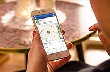Facebook giới thiệu cách mới giúp tăng hiệu quả kinh doanh tại điểm bán