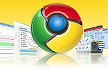 Các bước sửa lỗi Your Preferences can not be read trên trình duyệt Chrome