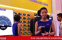 MobiFone đã đăng ký với Bộ TT&TT để đo kiểm chất lượng dịch vụ 4G