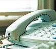Từ hôm nay, mã vùng điện thoại TPHCM đổi thành 028 và Hà Nội là 024