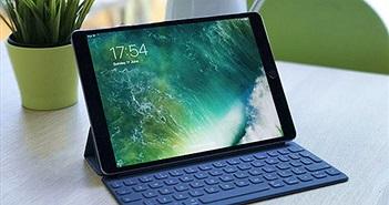 iPad Pro 10,5 inch chưa phải thiết bị cần phải có