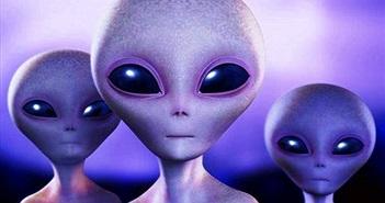 Vì sao loài người chưa tìm thấy người ngoài hành tinh?