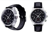 Leica bắt đầu sản xuất đồng hồ với mức giá từ 12.000 USD