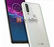 Đây là chiếc smartphone kỳ phùng địch thủ của Galaxy S10