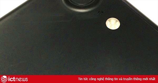 Ống kính smartphone được làm từ sapphire, vậy nó nghĩa là gì và bản chất ra sao?