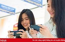 Oppo Reno phiên bản chuẩn chính thức mở bán, được đánh giá cao về thiết kế và tính năng
