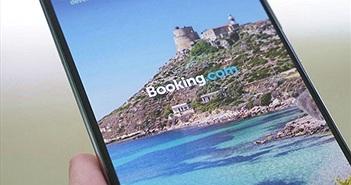 Huawei gỡ bỏ quảng cáo trên màn hình khóa smartphone