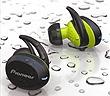 Pioneer SE-E8 – Tai nghe true wireless lý tưởng dành cho người luyện tập thể thao