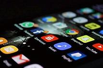 Ứng dụng selfie và chỉnh ảnh trên Android chứa mã độc