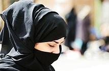 Khám phá sự thật về tấm khăn trùm đầu của phụ nữ Hồi giáo