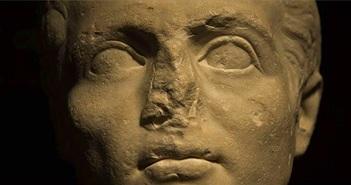 Sự thật đằng sau nhiều tượng Ai Cập cổ đại bị mất mũi