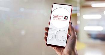 Qualcomm ra mắt Snapdragon 690 mới, bổ sung 5G cho smartphone tầm trung