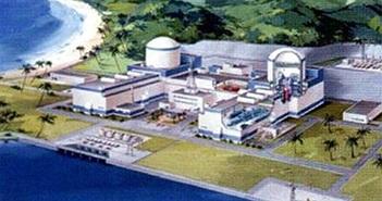 Điện hạt nhân: Cần chú ý công tác thông tin tuyên truyền