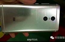 Xiaomi Redmi Note 4 lộ cấu hình