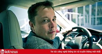 """Làm việc tới 12h mỗi ngày, Elon Musk phải vắt óc lập ra bản kế hoạch """"hẹn hò 10 tiếng"""" để có bạn gái"""