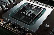 2 cách cập nhật trình điều khiển của card đồ họa NVIDIA