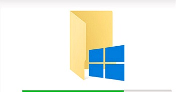 Khắc phục lỗi treo cứng File Explorer