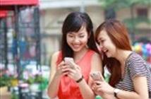 Năm 2022: Thị trường video trực tuyến châu Á sẽ đạt 46 tỷ USD