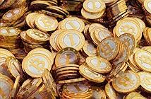 Ngân hàng Trung ương Ai Cập không chấp nhận Bitcoin