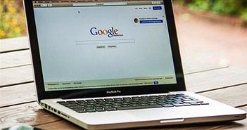 Đây là lý do người dùng phải cân nhắc trước khi cập nhật Google Chrome 67