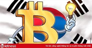 Hàn Quốc vừa phê duyệt thêm 12 sàn giao dịch mới, trong đó có sàn Bithumb gây tranh cãi