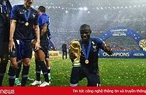 """Hiệp sỹ Online: """"Một tháng căng mình canh sóng World Cup 2018"""""""