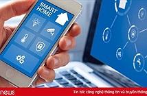 Ngày ATTT Việt Nam 2018 sẽ bàn về An toàn thông tin trên nền tảng trí tuệ nhân tạo