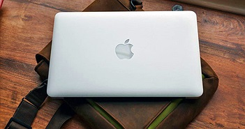 Đâu là chiếc MacBook tốt nhất trên thị trường?