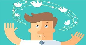 6 lý do phổ biến gây hiện tượng choáng váng mỗi khi đứng dậy đột ngột