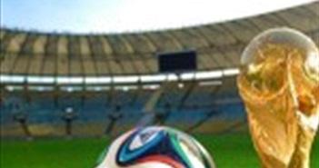Trung Quốc phá đường dây cá cược World Cup bằng tiền ảo trị giá 1,5 tỷ USD