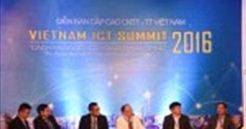 Từ Chính phủ điện tử đến Chính phủ số - lộ trình nào cho Việt Nam?