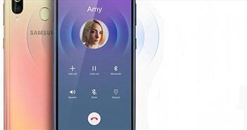 """Galaxy Note 10 dùng công nghệ âm thanh này thì iPhone Xs Max... hết """"cửa"""""""