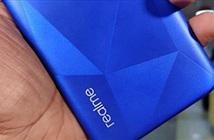 Realme sẵn sàng ra mắt siêu phẩm xài chip Snapdragon 855 Plus
