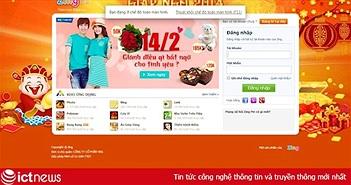 Chuyện mạng xã hội Việt: Từ tham vọng vượt mặt Facebook đến sớm rời bỏ cuộc chơi