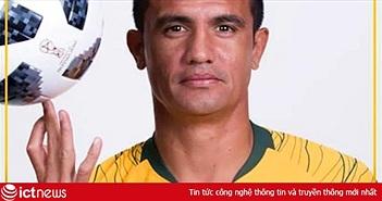 Dân mạng chế ảnh Việt Nam gặp Thái Lan, Malaysia ở vòng loại World Cup