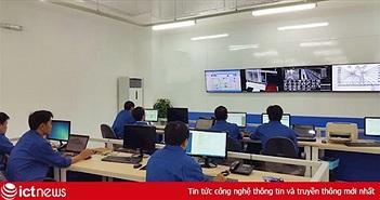 Kaspersky: Chính phủ đẩy mạnh vấn đề an ninh mạng, số lượng đe dọa trực tuyến tại Việt Nam giảm đáng kể