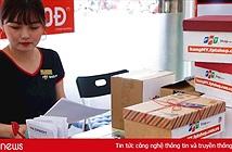 Nhờ Prime Day, FPT Shop thu về gần 10 tỉ đồng chỉ sau 48 giờ bán hàng xuyên biên giới